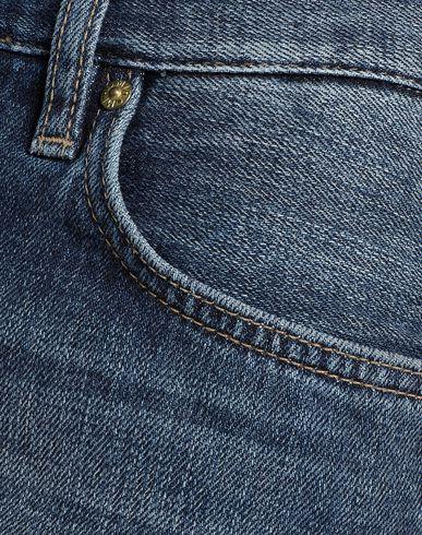 M.I.H JEANS Shorts Günstig Kaufen Shop Outlet-Store Günstig Online Offiziell vUGB5MI