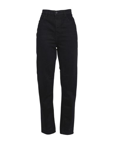 virkelig billig online lav frakt online Alexander Wang Jeans rabatt beste salg 9R63vPh