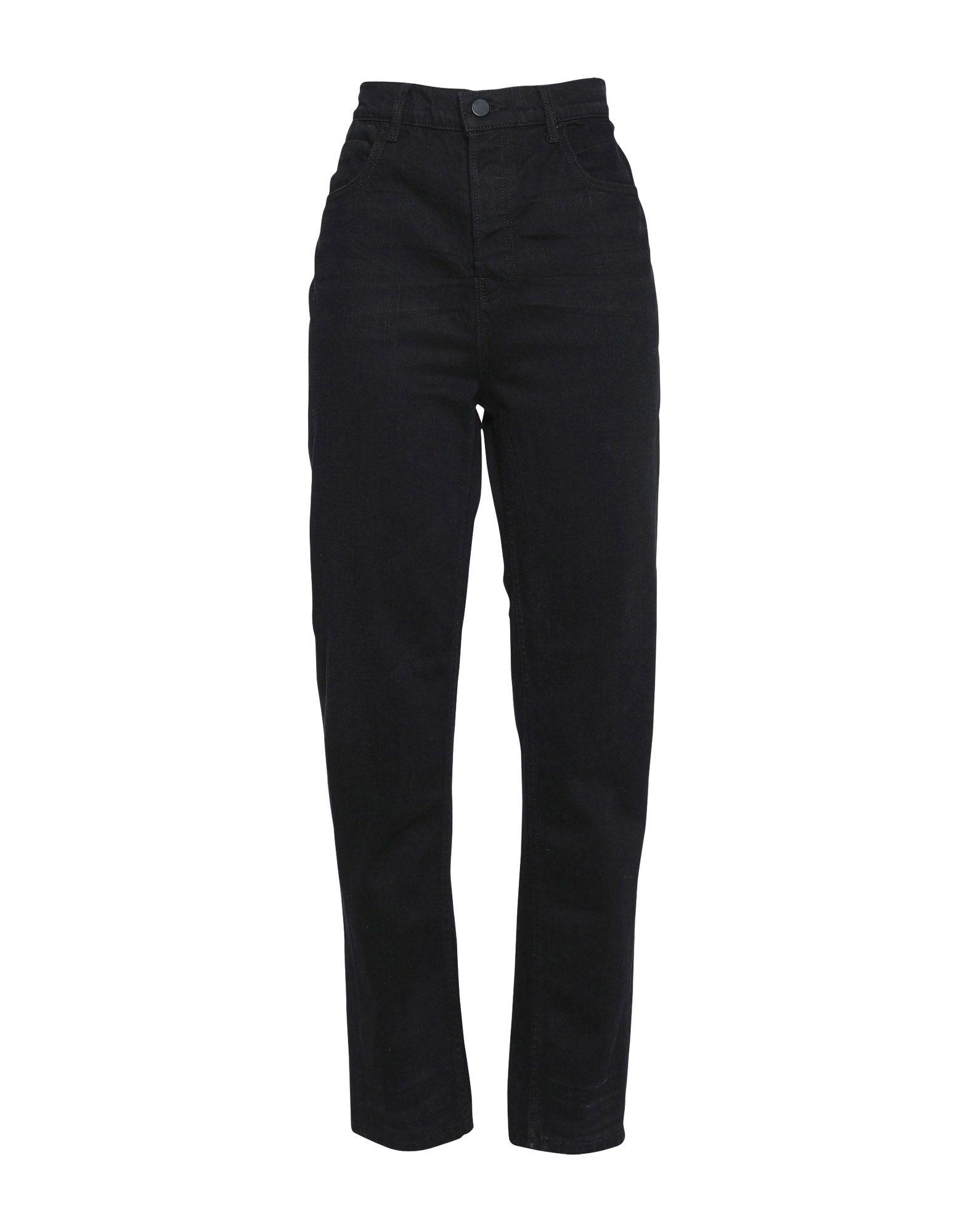 Pantaloni Jeans Alexander Wang Donna - Acquista online su rARto