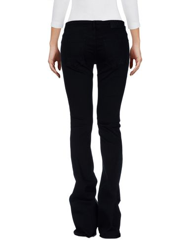 billig engros-pris salgbar for salg (+) Mennesker Jeans rabatt ekstremt butikk Ky416Wkp9