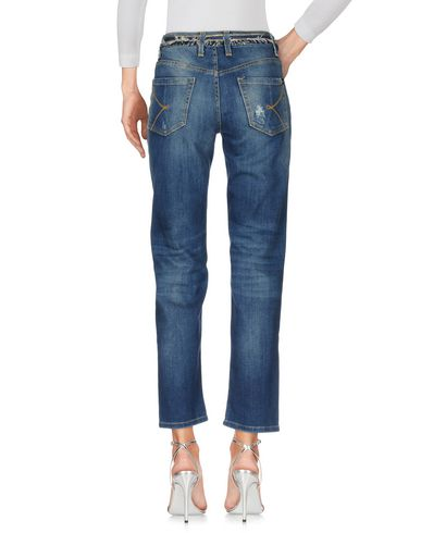 den billigste online uttak leter etter Kaos Jeans Jeans billig klassiker Y5crroirKr