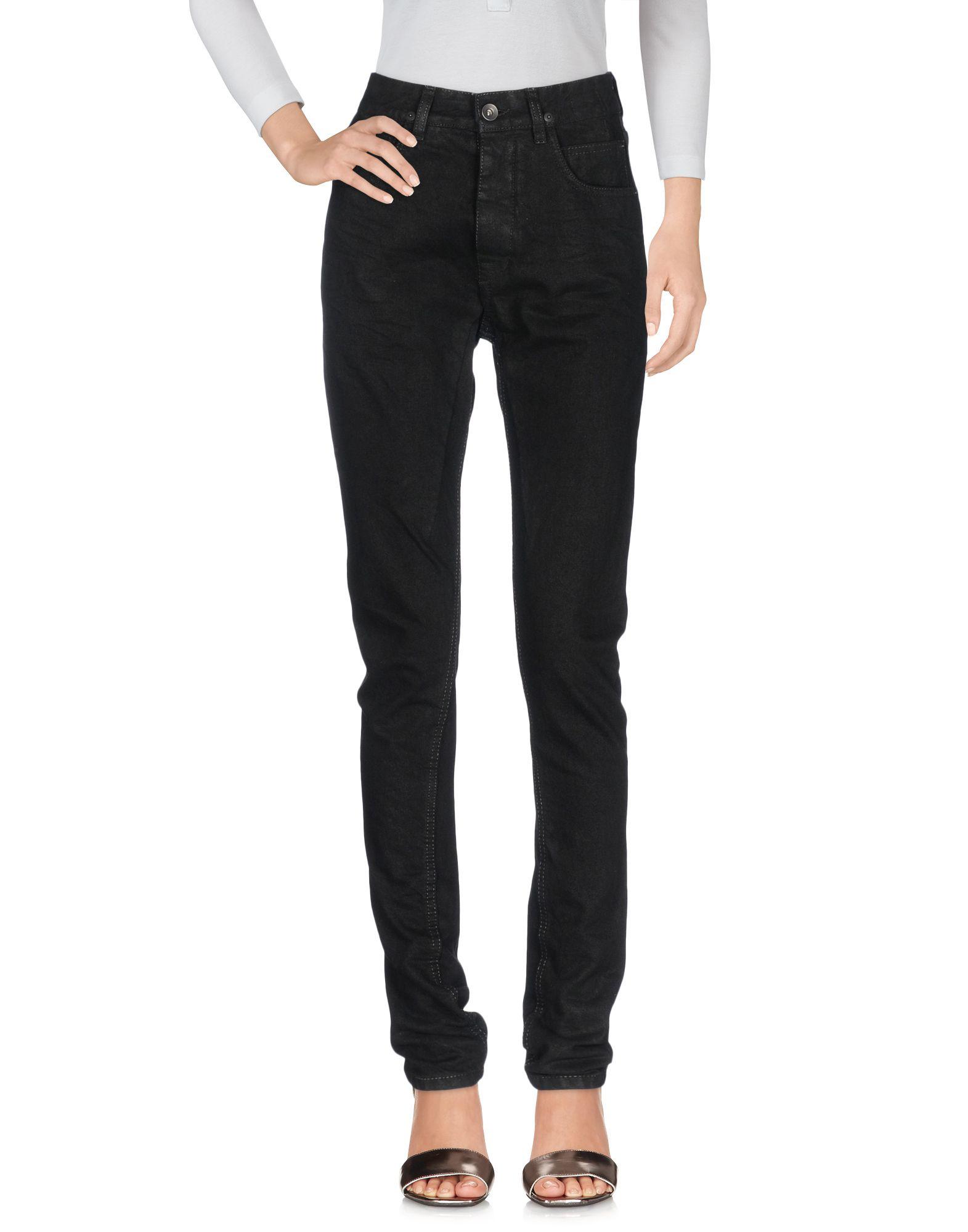 Pantaloni Jeans Drkshdw By Rick Owens Donna - Acquista online su nBv9r8e3Il