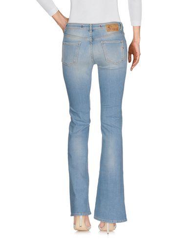 Easy Di Kaos Jeans Kaos Jeans Twenty 0qtwSqXTx