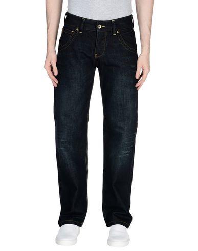 gratis frakt salg Armani Jeans Jeans mållinja billig pris kjøpe billig ekte ijxi5J