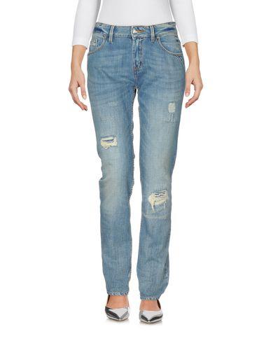 Reiko Jeans nettbutikk Billigste billig pris mote stil særlig rabatt uttak anbefaler 9KT8e7OOS