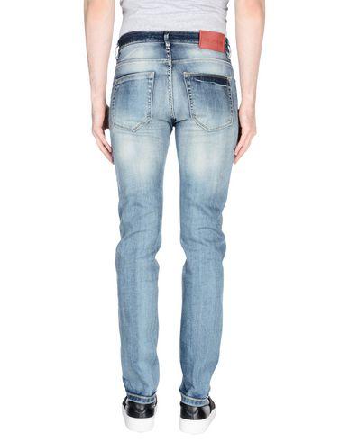 AT.P.CO Jeans Discounter u2uJFdrrcj