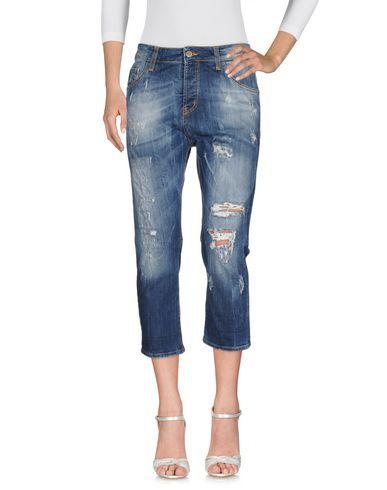 LES NOIR Jeans Billige Neuesten Kollektionen Billig Verkauf 100% Garantiert Billig 2018 Neu Bekommen Günstigen Preis Zu Kaufen BJ4vGJjZaQ