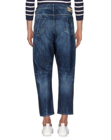 salg 2w2m Jeans salg nye ankomst 188KqJUnvh
