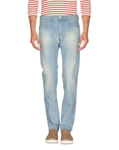 Auslass Für Billig GAS Jeans 2018 Unisex Verkauf Online In Deutschland Günstigem Preis rcqb91mWN