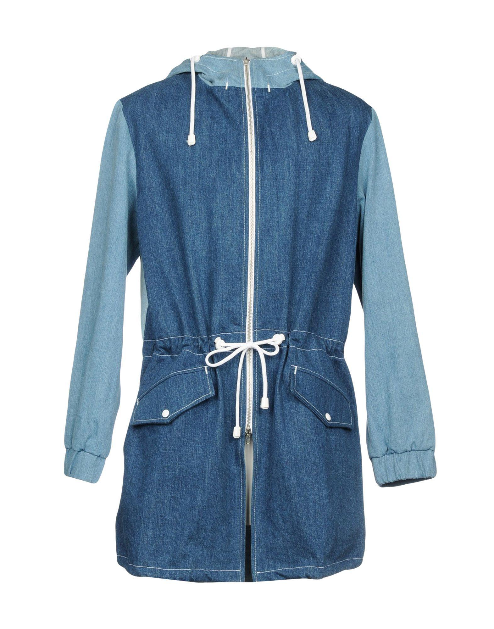 Giubbotto Jeans Lc23 Uomo - Acquista online su