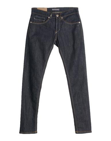Dondup Jeans billige nye stiler Vppxr1r
