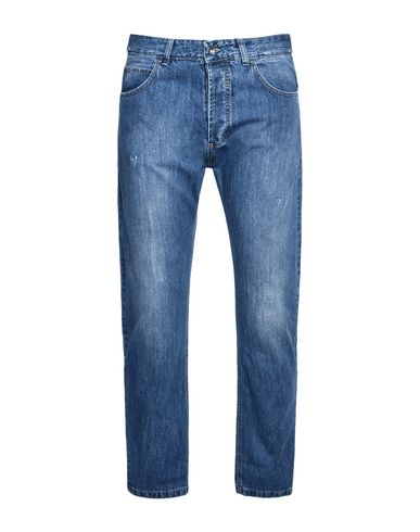 8 Jeans butikkens billig lav frakt mållinjen utløp topp kvalitet offisielt GqD7YD