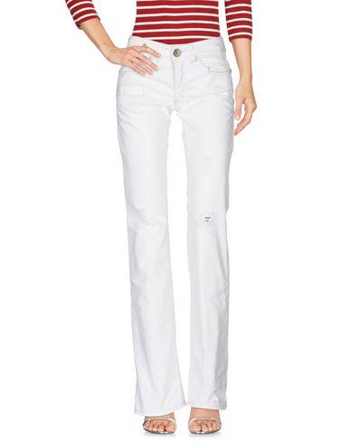 Toy G. Leketøy G. Pantalones Vaqueros Jeans klaring stor rabatt lagre online kjøpe billig salg jIMTPO20