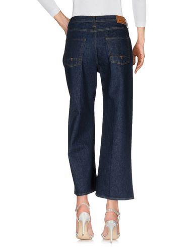 True Nyc. Nyc Sant. Pantalones Vaqueros Jeans handle billig pris CHvjJ