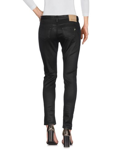 DONDUP Jeans Größte Anbieter Günstiger Preis Günstige Standorte Verkauf Auslass Billig Verkauf Geniue Händler Steckdose Footaction h3eDeLN4