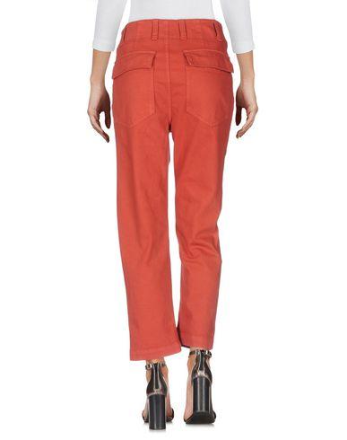 Brunello Cucinelli Jeans online billig pris l30oW
