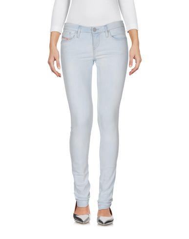 Diesel Jeans ekte online ELU1akn5ru