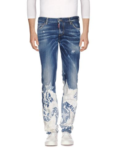 Dsquared2 Jeans klaring footaction besøke nye salg lav pris salg 2015 under 70 dollar uZay87nAT