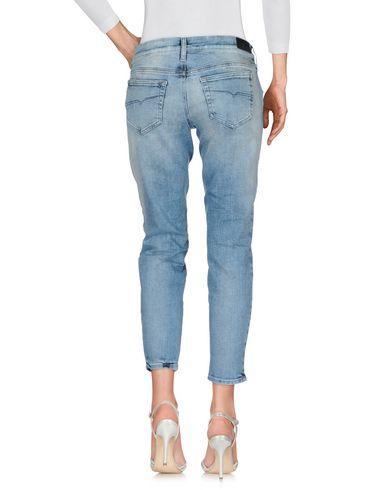 Diesel Jeans nicekicks online utløp Manchester beste online autentisk utløp nyeste myNhR