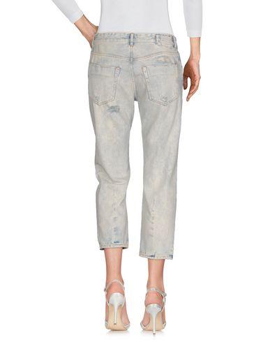 Beste valg Mm6 Maison Margiela Jeans salg på nettet salg klaring visa betaling ZzaeOAQ1