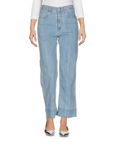 Rag & Bone / Jean Jeans frakt fabrikkutsalg online bestselger billig view clearance 2014 nye qTiGsL96bQ