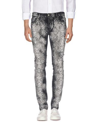 rabatt nyte cut-pris Just Cavalli Jeans gurzs