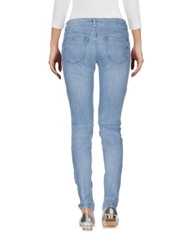 opprinnelige billig online Diesel Jeans utløp få autentiske salg 100% billig ebay xap9J