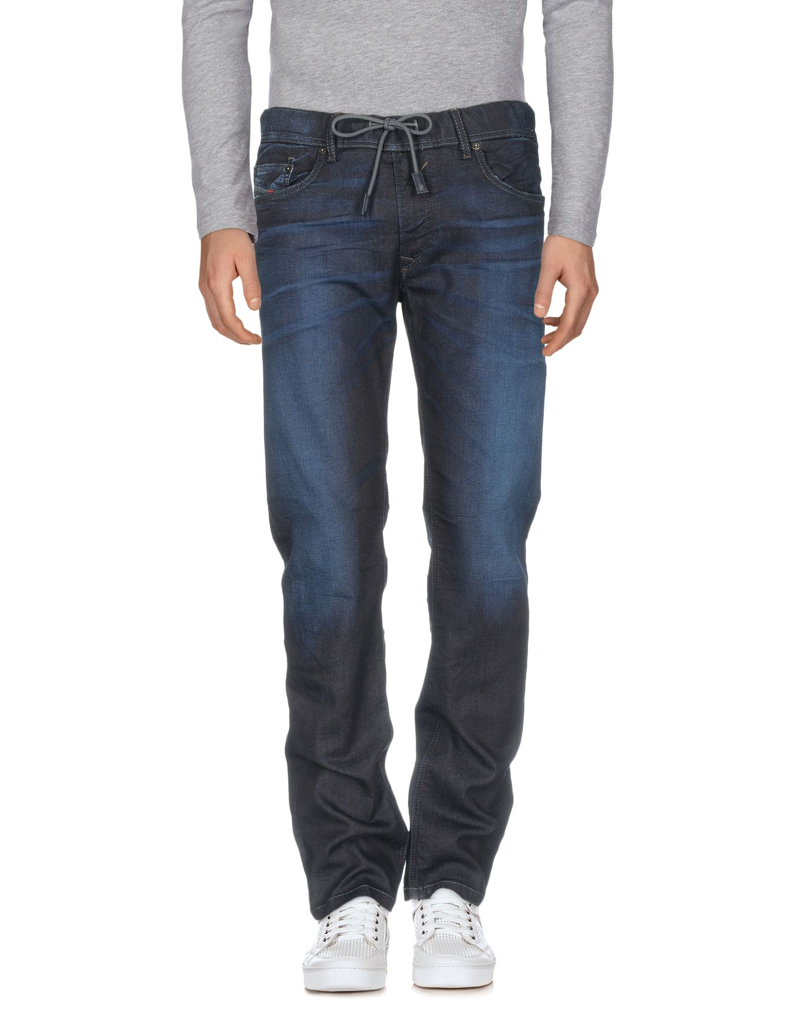 Pantalone Diesel Uomo - Acquista online su