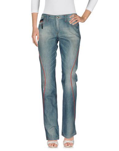 Cnc Costume National Jeans billig ekte autentisk salg profesjonell v6yXW