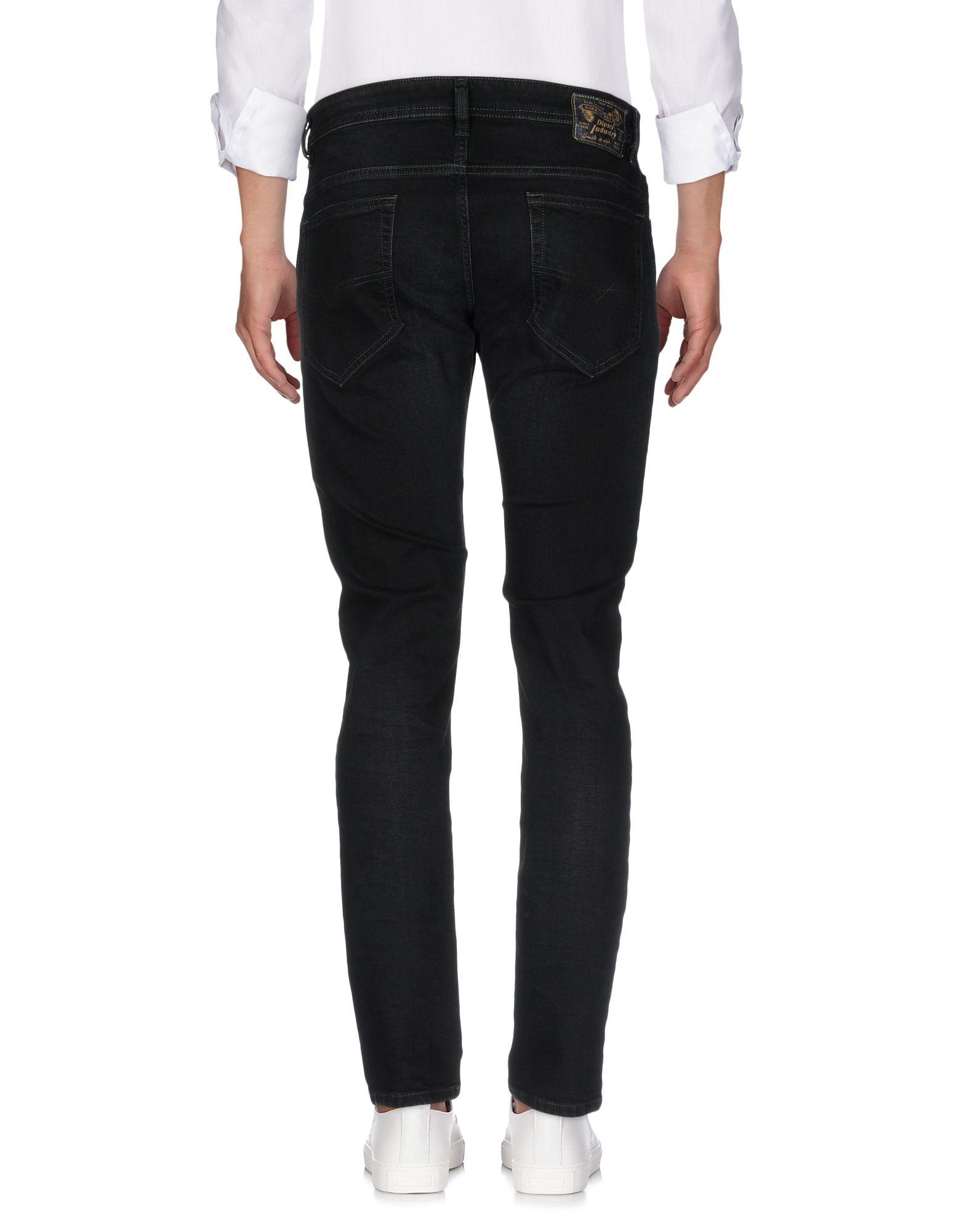 Pantaloni Jeans Diesel Diesel Jeans Uomo - 42651625ST 065fa3