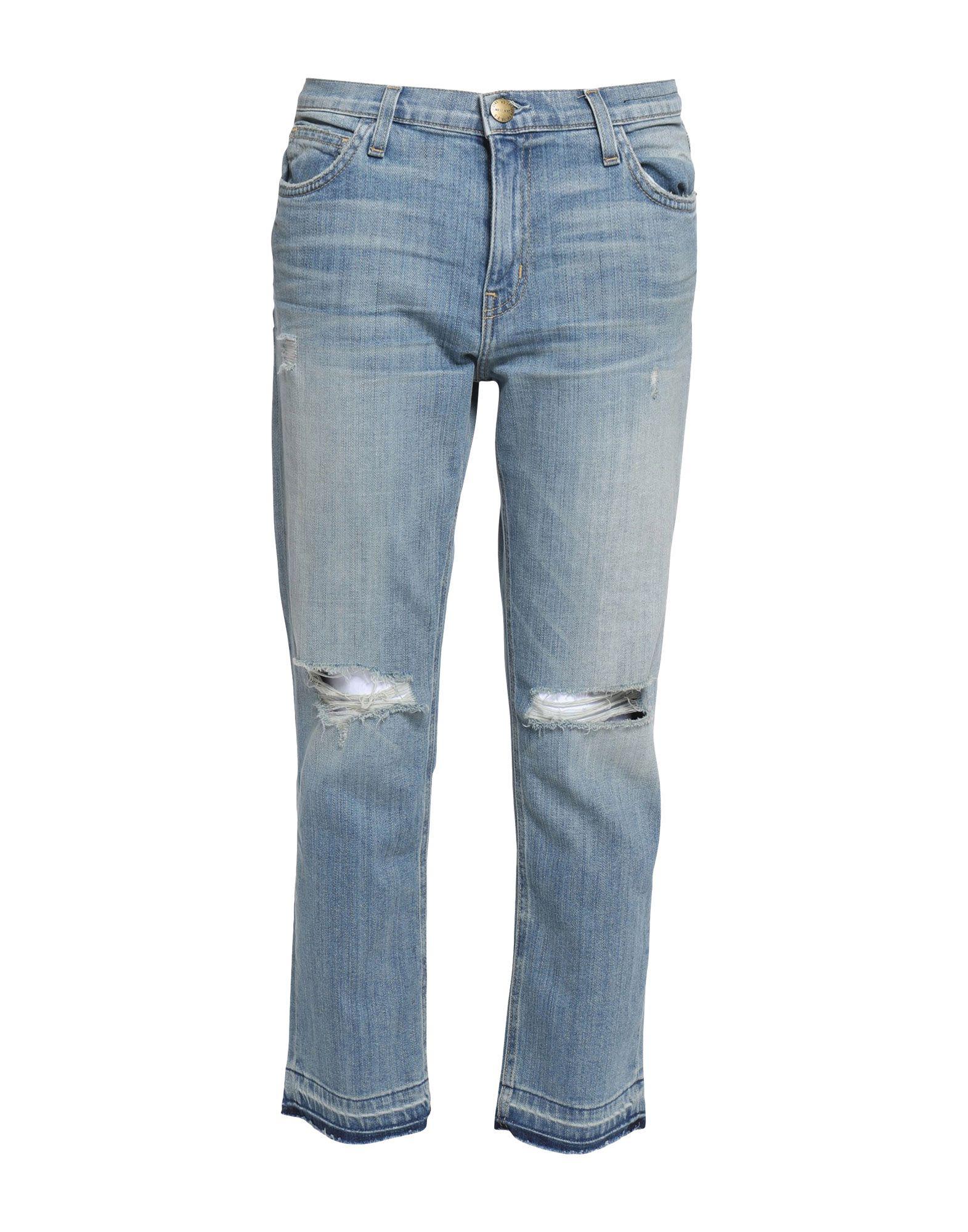 Pantaloni Jeans Current/Elliott Donna - Acquista online su DOtDP3rrcr