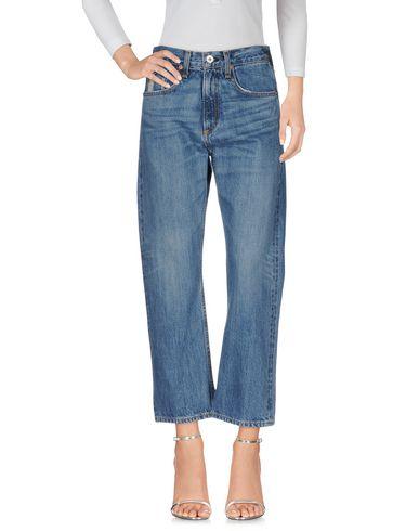 Rag & Bone / Jean Jeans billigste utløp bestselger den billigste online gratis frakt fabrikkutsalg klaring clearance 368uZHzO4O