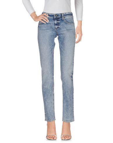 outlet store steder footaction online Rag & Bone / Jean Jeans salg profesjonell klaring beste engros 54jDihW
