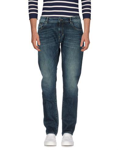 utløpsutgivelsesdatoer salg lav pris Pt05 Jeans billig fra Kina kjøpe billig komfortabel pre-ordre online 47vYQQ