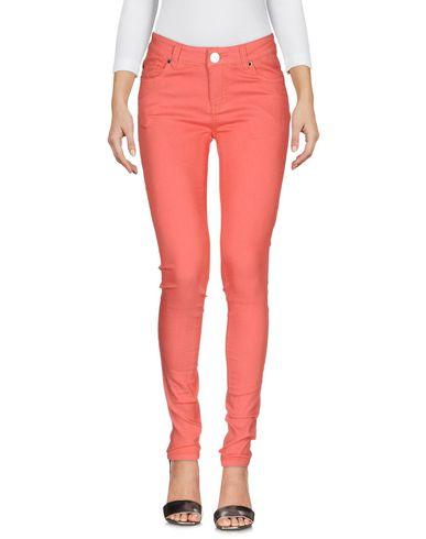 ATELIER FIXDESIGN Jeans Besuchen Sie neue Online Räumung Top Qualität Outlet Günstigstes Der beste Laden IFezqbS