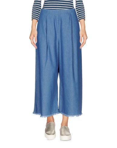 Kendall Kylie + Jeans falske billige online salg billig online kjøpe billig offisielle butikk tilbyr online I1OlWeS