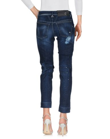 Høye Jeans billig salg nyeste Z0Zjf6