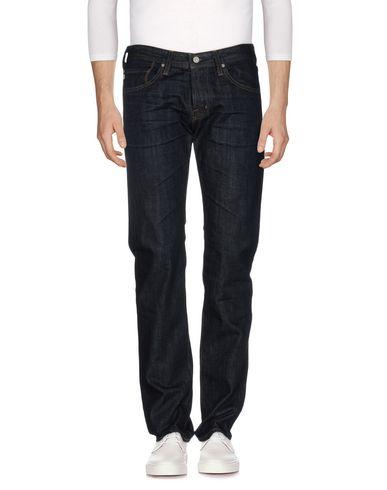 fra Kina rabatt fra Kina Ag Adriano Goldschmied Jeans CMh03rmF