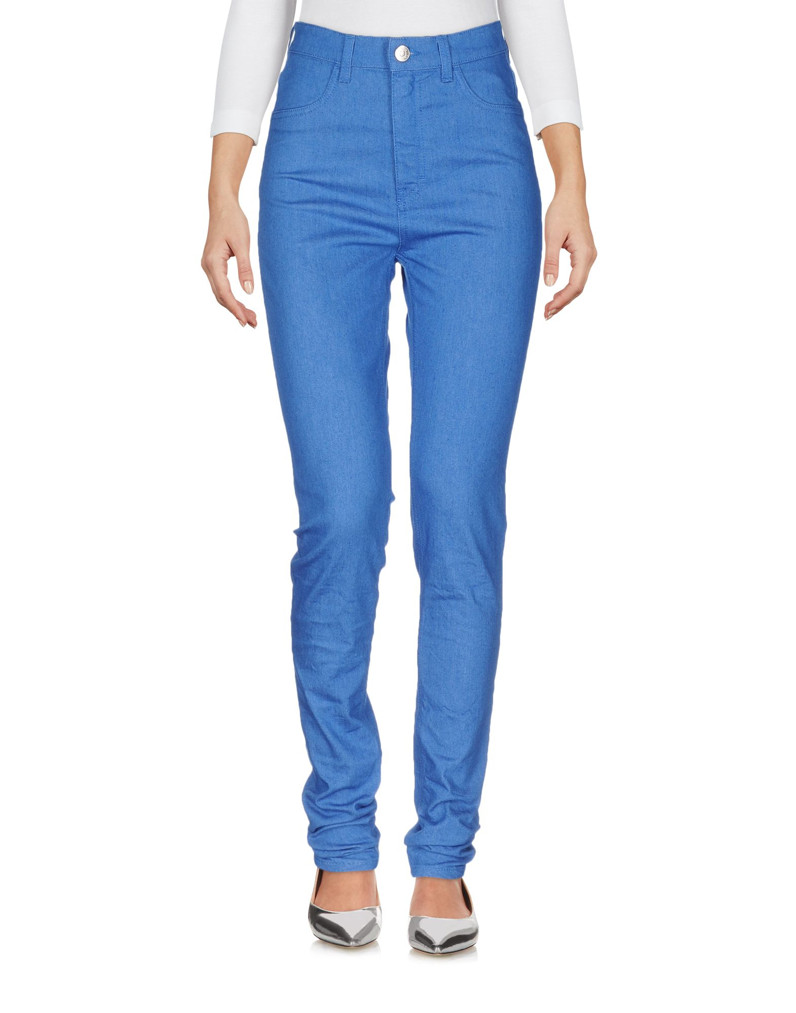 Pantaloni Jeans Haikure donna donna donna - 42651809FS 6c4