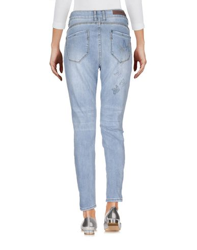 ROCK ANGEL Jeans