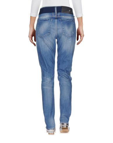 HIGH Jeans Kostengünstig Online HSgyw
