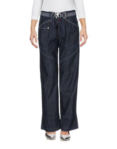 slippe frakt tappesteder for salg Høye Jeans beste rask ekspress Rg5ro683