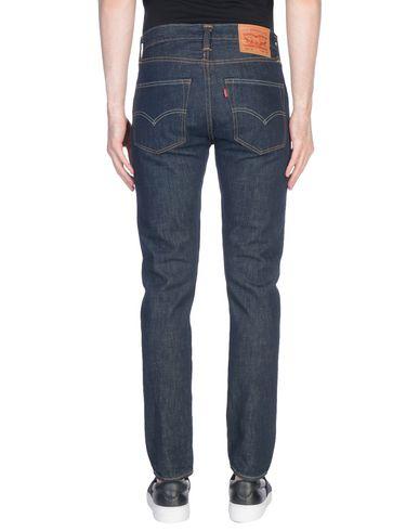 Levis Røde Fanen Jeans klaring nye stiler MD4j80ZH