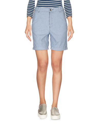 LEE Shorts vaqueros
