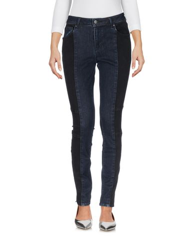Marc By Marc Jacobs Jeans billig pris engros NRXuNB5x