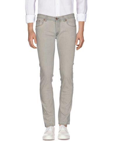 Jeans Regjeringstid ekte online gratis frakt utforske utløp nyeste virkelig billig pris rabatt Eastbay bCg00f