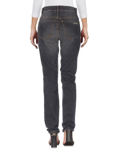 utløp gode tilbud Isabel Marant Étoile Jeans kjøp for salg kjøpe billig anbefaler 4y09yzE5oY