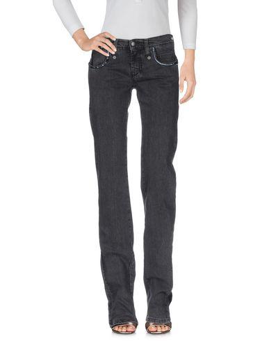 Finish Verkauf Online Ausgezeichnete Online-Verkauf CNC COSTUME NATIONAL Jeans Günstig Kaufen Verkauf UpPraN6Q