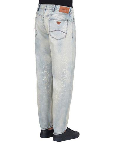ARMANI Jeans Jeans ARMANI JEANS Jeans JEANS Jeans Jeans ARMANI JEANS JEANS ARMANI ARMANI Jeans JEANS ARMANI JEANS AHfqzw7H