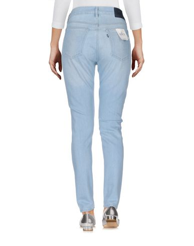 Levis® Laget Og Laget? Jeans autentisk pålitelig tumblr S6h8mU
